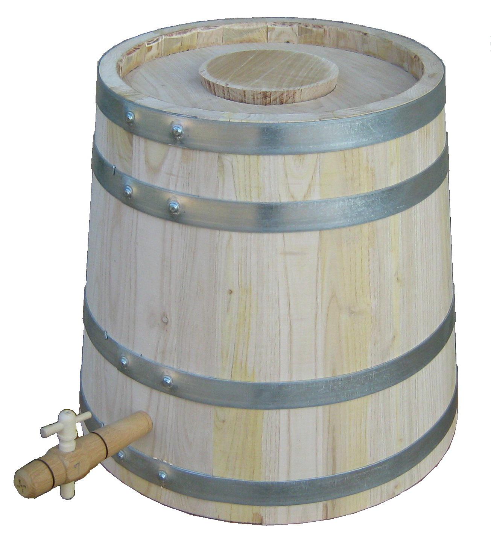 vinaigrier de 30 litres tonnelleriegeorges. Black Bedroom Furniture Sets. Home Design Ideas